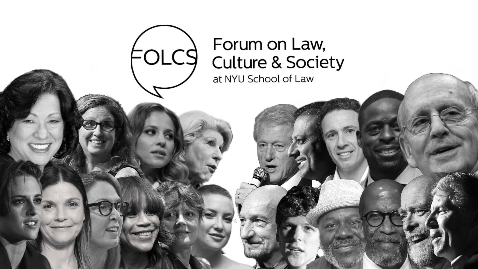 Home - Forum on Law, Culture & Society